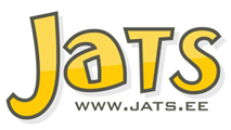 Jats As logo